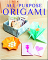 All-Purpose Origami