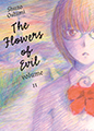 The Flowers of Evil, Vol. 11