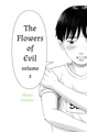 The Flowers of Evil, Vol. 2