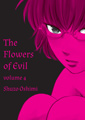 The Flowers of Evil, Vol. 4