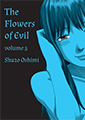 The Flowers of Evil, Vol. 5