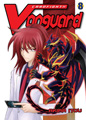 Cardfight!! Vanguard, Vol. 8