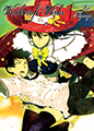 Witchcraft Works Volume 01