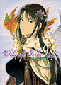Witchcraft Works, Vol. 9